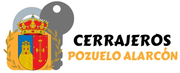 CERRAJEROS POZUELO DE ALARCON